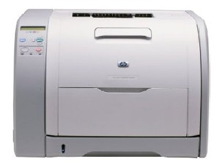 hp - colorlaserjet-3550-n