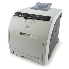 hp - colorlaserjet-3600-n