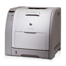 hp - colorlaserjet-3700