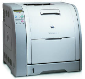 hp - colorlaserjet-3700-dn