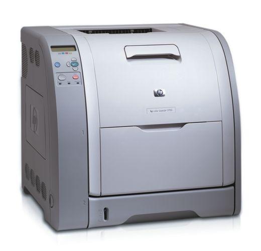 hp - colorlaserjet-3700-n