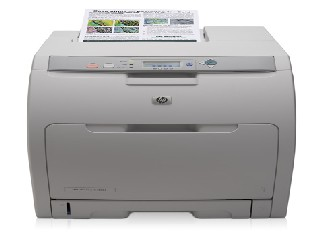 hp - colorlaserjet-3800
