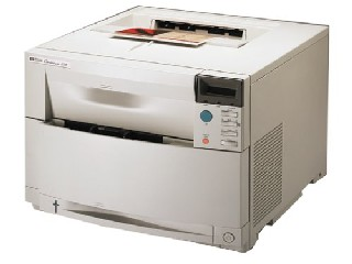 hp - colorlaserjet-4550-dn-plus