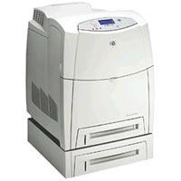 hp - colorlaserjet-4600-dtn