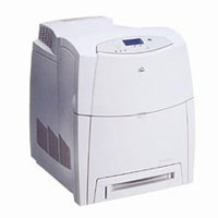 hp - colorlaserjet-4650-dtn