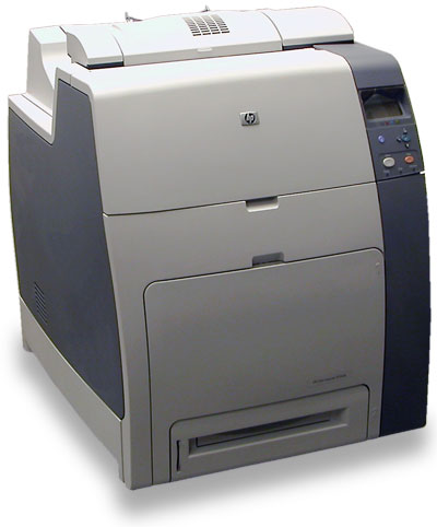 hp - colorlaserjet-4700
