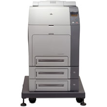 hp - colorlaserjet-4700-dtn