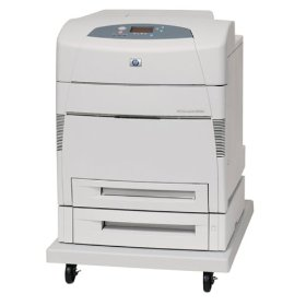 hp - colorlaserjet-5500-dtn