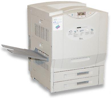 hp - colorlaserjet-8500-dn