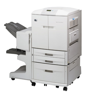 hp - colorlaserjet-9500