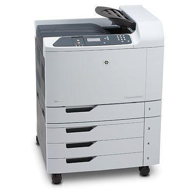 hp - colorlaserjet-9500-gp