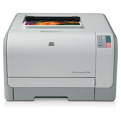 hp - colorlaserjet-cp1210