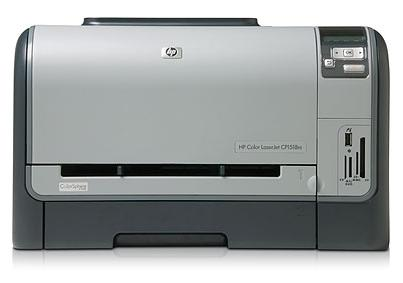 hp - colorlaserjet-cp-1510