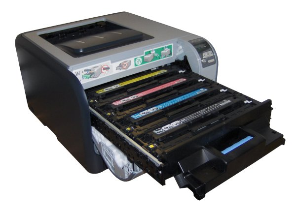 hp - colorlaserjet-cp1515