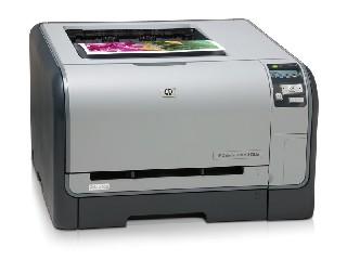 hp - colorlaserjet-cp-1515-n