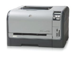 hp - colorlaserjet-cp1518