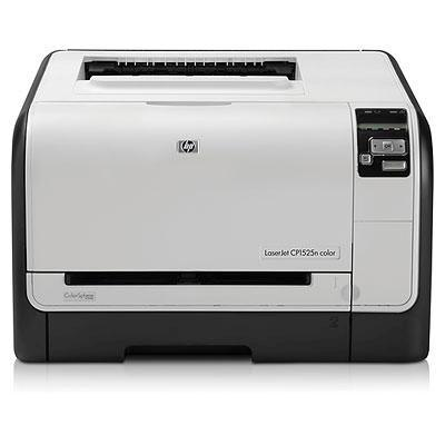 hp - colorlaserjet-cp1525