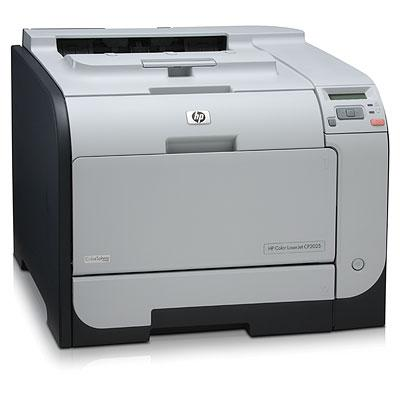 hp - colorlaserjet-cp2025