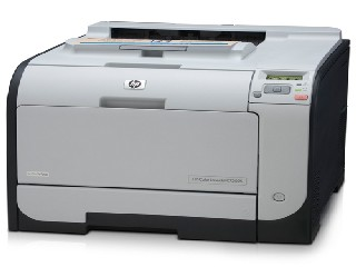 hp - colorlaserjet-cp2025-dn