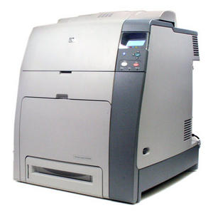 hp - colorlaserjet-cp4005-dn