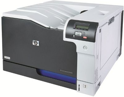 hp - colorlaserjet-cp5225-n
