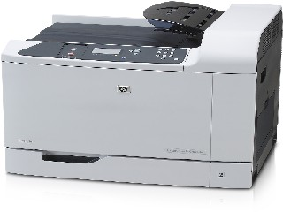 hp - colorlaserjet-cp6015-de