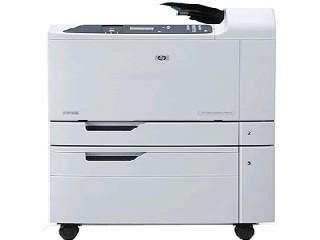 hp - colorlaserjet-cp6015-x
