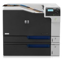 hp - colorlaserjet-enterprise-cp5525-dn