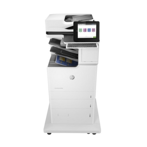hp - color-laserjet-enterprise-flow-m682z