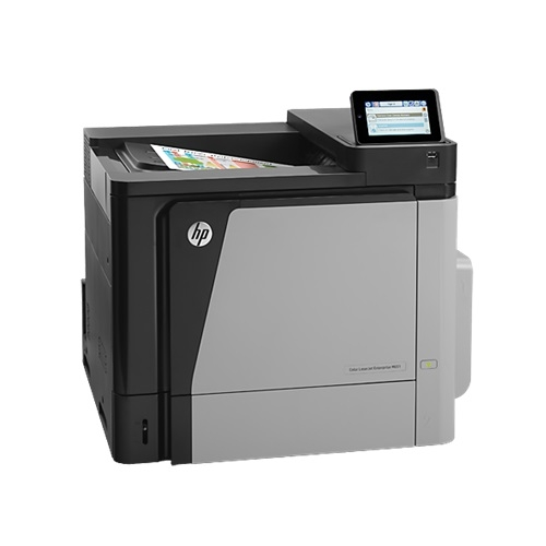 hp - colorlaserjet-enterprise-m651n