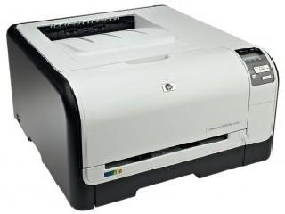 hp - colorlaserjet-pro-cm1525-n