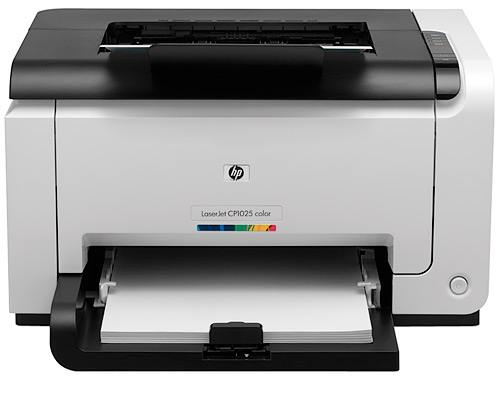 hp - colorlaserjet-pro-cp1025-nw
