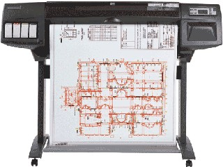 hp - designjet-1055-c-plus