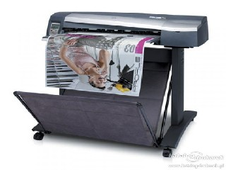 hp - designjet-130-gp