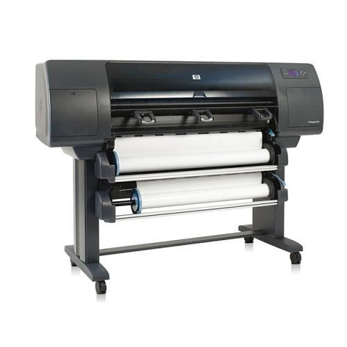 hp - designjet-4520-ps-42-in