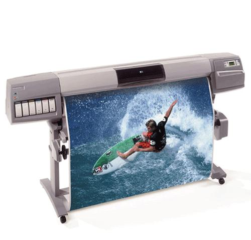 hp - designjet-5500-42-in
