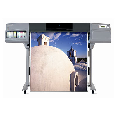 hp - designjet-5500-ps-42-in