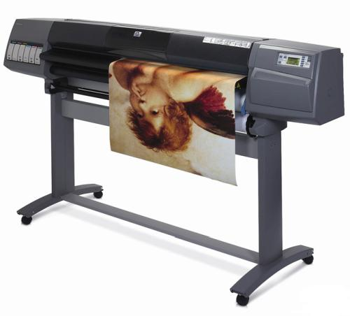 hp - designjet-5500-ps-60-in