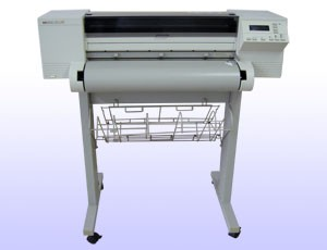 hp - designjet-650