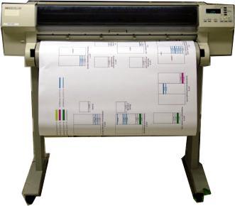 hp - designjet-755-cm