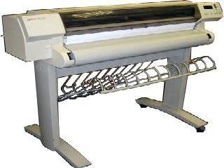 hp - designjet-832