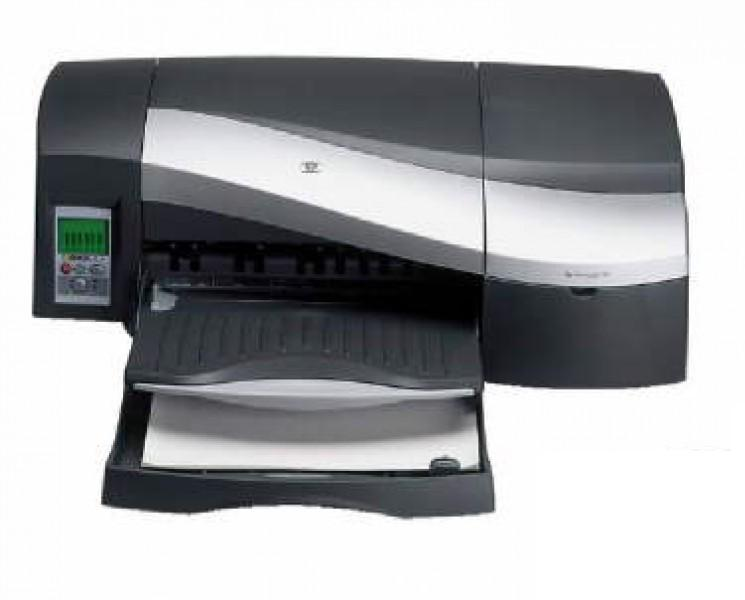 hp - designjet-90-gp
