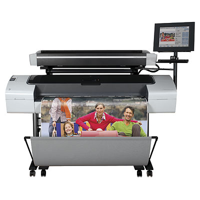 hp - designjet-t1120-hd