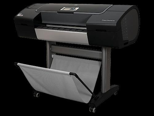 hp - designjet-z3200-ps-24-in