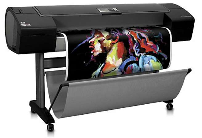 hp - designjet-z3200-ps-44-in