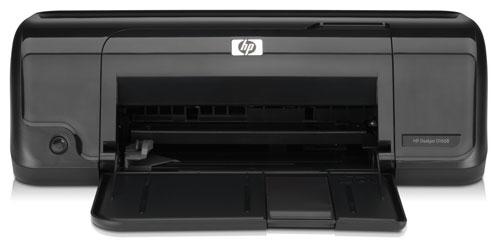 hp - deskjet-1600-cm