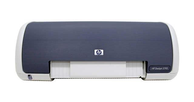 hp - deskjet-3745
