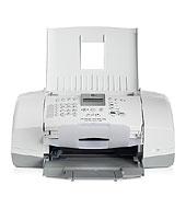 hp - deskjet-4300