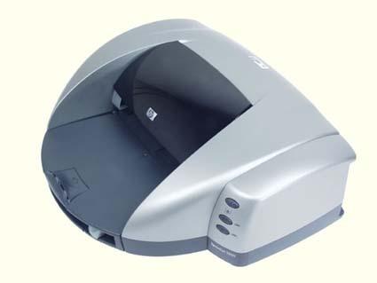 hp - deskjet-5550