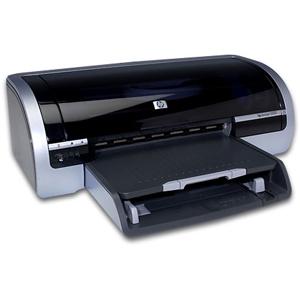 hp - deskjet-5650-w